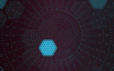 NFT: cosa sono i non-fungible tokens