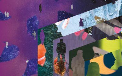 Venezia non rinuncia alla Biennale Architettura: si parte il 22 Maggio