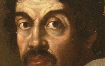Trovata in Spagna una presunta opera di Caravaggio ma le autorità invitano alla calma