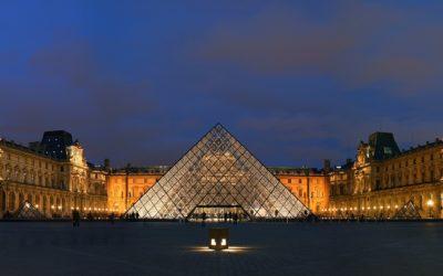 Laurence des Cars al Louvre: una donna, ma soprattutto una professionista