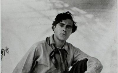 Da Grenoble a Parma: le opere di Amedeo Modigliani alla Fondazione Magnani Rocca