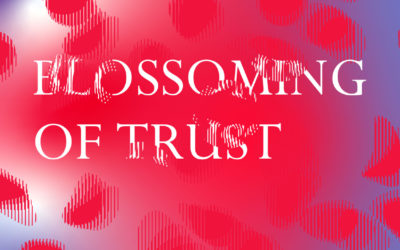 Trembling, the fairs are back: the blessing of Miart 2021